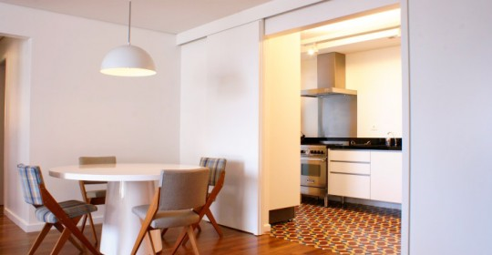 26-salas-de-jantar-projetadas-por-profissionais-do-casapro