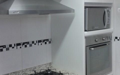 cozinha_binho2