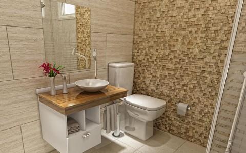 gabinete-para-banheiro-com-cuba